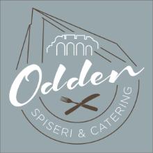 Odden Spiseri og Catering logo